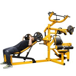 Super Monthly Specials Clearlake Fitness Outlet Rent Or Buy Andrewgaddart Wooden Chair Designs For Living Room Andrewgaddartcom