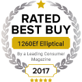 1260Ef-best-buy-2017